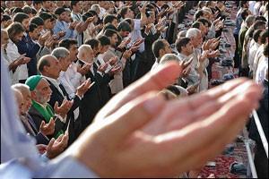 فواید نماز جماعت