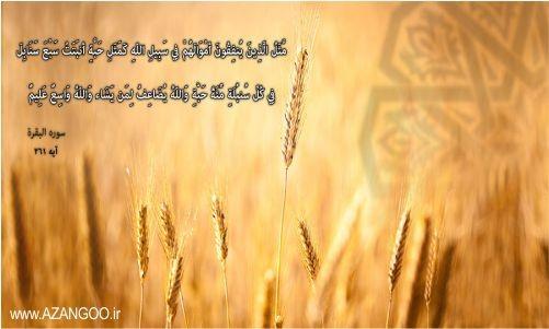 داستانهای شنیدنی از نماز