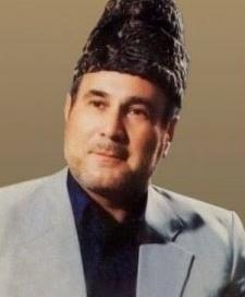 موذن های نامی ایرانی: سلیم موذن زاده اردبیلی