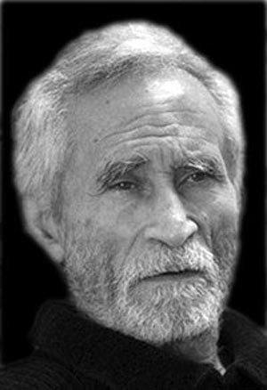 موذن های نامی ایرانی: حسین صبحدل